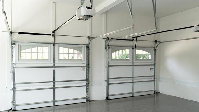 Garage Door Repair Morrison Co Low Cost Garage Door